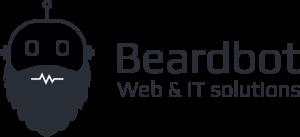 Beardbot logo